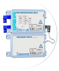 Moduł Telemetryczny GSM/GPRS - CMB-03