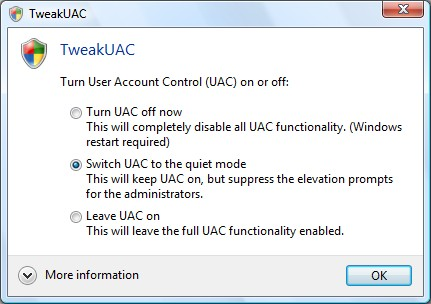 UAC_01